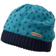Girl's Powder Princess Hat by Columbia