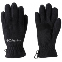 Youth Thermarator Glove by Columbia in Juneau Ak
