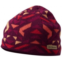Youth Winter Worn Beanie by Columbia