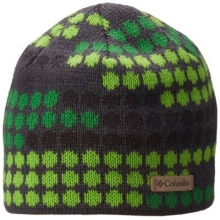 Youth Winter Worn Beanie