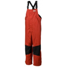 Men's American Angler Bib by Columbia