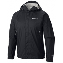 Men's Sleeker Jacket