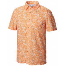 Super Slack Tide Camp Shirt by Columbia in Anchorage Ak