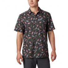 Men's Super Slack Tide Camp Shirt