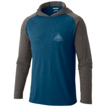 Men's Trail Shaker Mens Hoody by Columbia