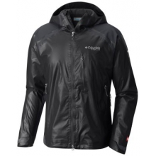 Men's Outdry Ex Diamond Shell by Columbia