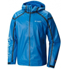 Men's Pfg Outdry Jacket by Columbia