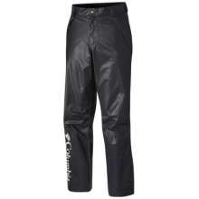 Men's Pfg Outdry Pant by Columbia
