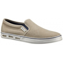 Men's Vulc N Vent Shore Slip by Columbia in Uncasville Ct