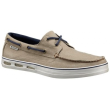 Men's Vulc N Vent Shore Boat by Columbia in West Vancouver Bc