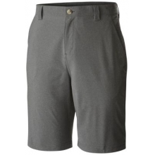 Men's Super Grander Marlin Short by Columbia
