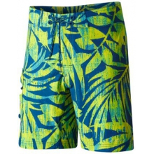 PFG Offshore II Board Short by Columbia