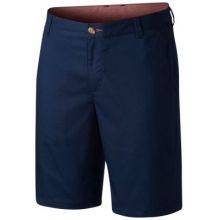 Men's Harborside Chino Short by Columbia