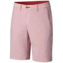 Super Harborside Chino Short