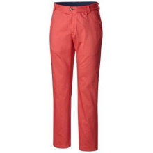 Men's Harborside Chino Pant by Columbia