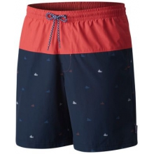 Men's Harborside Swim Trunk by Columbia in Charlotte Nc