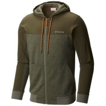 Men's Lost Lager Hoodie by Columbia