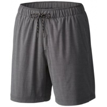 Men's Ale Creek Short by Columbia