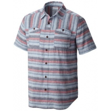 Men's Southridge Yd Short Sleeve Shirt by Columbia
