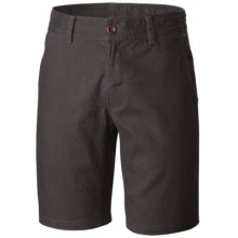 Men's Southridge Short by Columbia in Fremont Ca