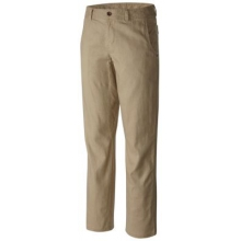 Men's Southridge Pant by Columbia in Courtenay Bc