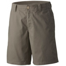 Men's Hoover Heights Short by Columbia