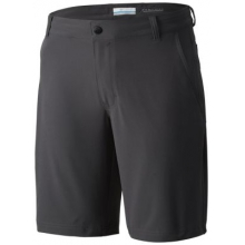 Men's Hybrid Trek Short by Columbia