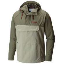 Men's South Canyon Creek Anorak by Columbia