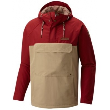 Men's South Canyon Creek Anorak by Columbia in St Albert Ab