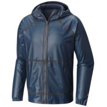 Men's Outdry Ex Reversible Jacket by Columbia