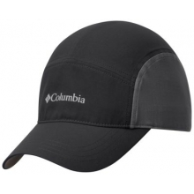 Men's Freeze Degree Hat by Columbia in Folsom Ca