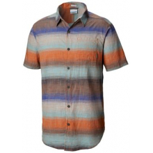 Under Exposure YD Short Sleeve Shirt by Columbia