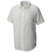 Men's Under Exposure Yd Short Sleeve Shirt