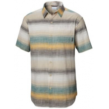 Under Exposure YD Short Sleeve Shirt by Columbia in Concord Ca