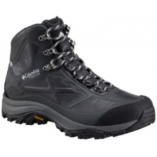 Men's Terrebonne Outdry Extreme Mid by Columbia in Peninsula Oh