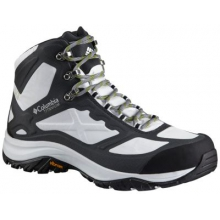 Men's Terrebonne Outdry Extreme Mid by Columbia