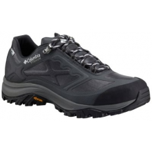 Men's Terrebonne Outdry Extreme by Columbia