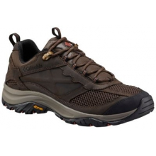 Men's Terrebonne by Columbia in Ellicottville Ny