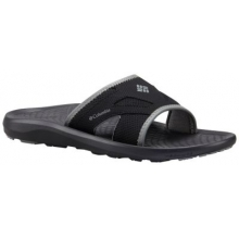 Men's Techsun Slide by Columbia