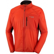 Men's Titan Lite Windbreaker by Columbia