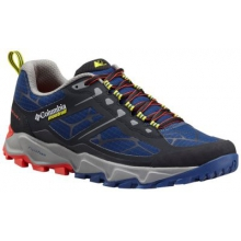 Men's Trans Alps II