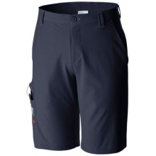 Men's Terminal Tackle Short