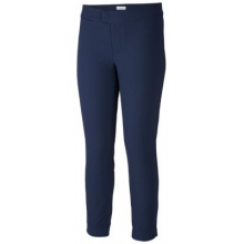 Women's Armadale Ankle Pant by Columbia in West Vancouver Bc