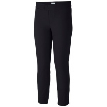 Women's Armadale Ankle Pant by Columbia