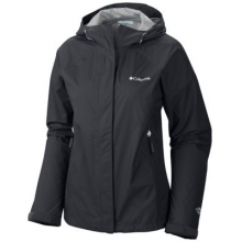 Women's Sleeker Jacket by Columbia