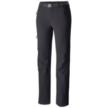 Women's Titan Peak Pant by Columbia