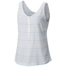Women's Sun Drifter Tank by Columbia