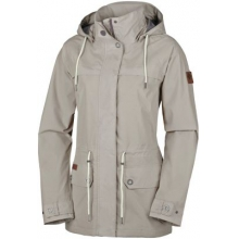 Women's Remoteness Jacket by Columbia