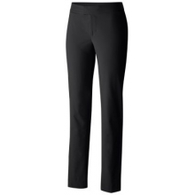 Women's Armadale Straight Leg Pant by Columbia