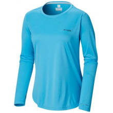 PFG Zero Long Sleeve Shirt by Columbia in Tuscaloosa Al